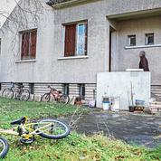 Vers la fin de l'impunité pour les squatteurs