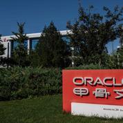 ByteDance proposerait à Oracle d'être actionnaire minoritaire de TikTok monde