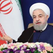 L'Iran joue l'attentisme, dans l'espoir d'une élection de Joe Biden aux États-Unis
