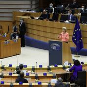 Le plan de l'Union européenne pour atteindre sa cible ambitieuse sur les rejets de CO2