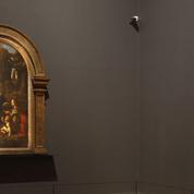 Léonard de Vinci au plus près et au plus juste