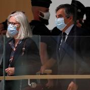 Pas de pression dans l'affaire Fillon, selon le CSM