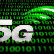 Comment la 5G peut contribuer à restaurer notre souveraineté