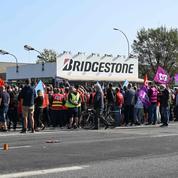 Bridgestone: autopsie d'un désastre industriel