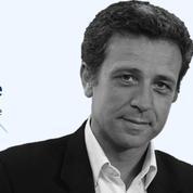 Bridgestone: «Des années d'égarement»