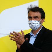Les Français rejettent massivement les positions des maires écolos