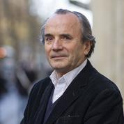 Ivan Rioufol: «Un théâtre d'ombres masque la vraie France»