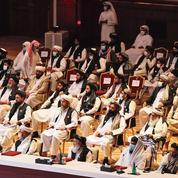 Afghanistan: vers un retour des talibans au pouvoir