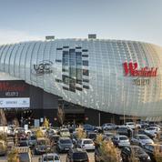 Unibail-Rodamco-Westfield veut accroître massivement son capital