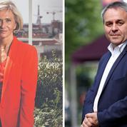 Entre Macron et Le Pen, la droite cherche sa voie