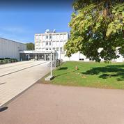 Covid-19: l'université de Lorraine dépiste gratuitement ses étudiants