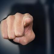 Hervé Lehman: «La libération de la parole n'autorise pas la diffamation»