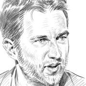 Éric Delbecque: «Le salafisme est un islamisme silencieux qui émousse notre vigilance»
