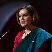 Esther Duflo, prix Nobel d'économie, va enseigner à l'ENS