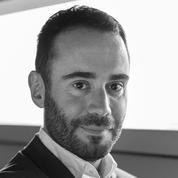 Florent Dumont, nouveau directeur des antennes de France Télévisions