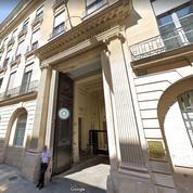 Journées du patrimoine 2020: Blanquer invite les curieux à découvrir l'Hôtel de Rochechouart