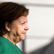 Entre Angela Merkel et l'automobile allemande, la lune de miel s'est brisée