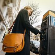 Le stationnement calculé en fonction des revenus des usagers?