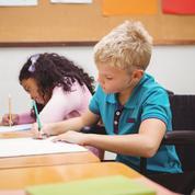 Le Covid-19, un handicap de plus pour l'école inclusive