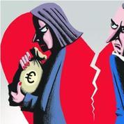L'argent dans le couple, dernier tabou