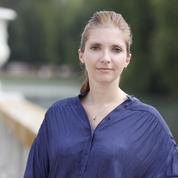 Aurore Bergé: «Nous devons réparer un pays fracturé et morcelé»