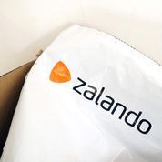 Zalando se lance dans la seconde main