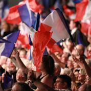 «Le spectacle que donne la politique française est déshonorant»