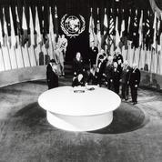 L'ONU, une organisation précieuse mais controversée