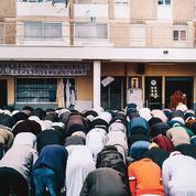 L'État face au défi des mosquées radicales