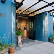 Le Palihotel Culver City à Los Angeles, l'avis d'expert du Figaro