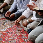 Loi sur le séparatisme: les musulmans craignent un «climat de méfiance»
