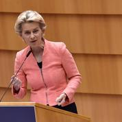 «L'Union européenne s'attaque à l'héritage culturel des sociétés qui la constituent»