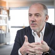 Stéphane Richard: «Il n'est pas de la compétence des maires d'interdire la 5G»