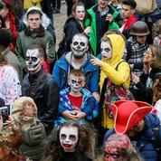 Jean-Pierre Robin: «Une autre épidémie nous guette, la vague de zombies!»