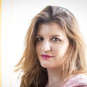 Marlène Schiappa: «LREM vit une sorte de crise de croissance»