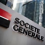 Société générale veut fusionner son réseau avec celui duCréditdu Nord