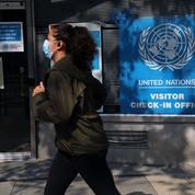 Covid-19: le risque d'une décennie perdue alerte l'ONU