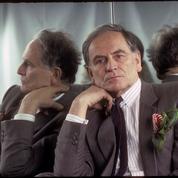 Pierre Cardin, la mort du dernier témoin de la mode du XXe siècle