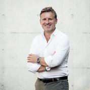 Alexandre Malval, un talent français au service du luxe allemand