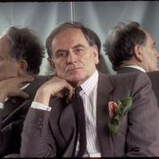 Pierre Cardin, le dernier témoin de la mode du XXe siècle