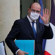 Guillaume Tabard: «Jean Castex, un maire parmi les maires ou un chef du gouvernement devant les Français?»