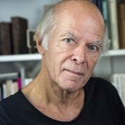 Pascal Quignard: «Le naufrage a habité mon enfance»