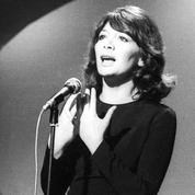Juliette Gréco: les plus grandes chansons de la muse de Saint-Germain-des-Prés