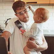 Congé paternité: les entreprises saluent et s'interrogent
