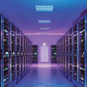 L'imbroglio juridique sur le transfert de données menace les entreprises en Europe
