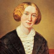 Middlemarch et LeMoulin sur la Floss de George Eliot, une vie retrouvée