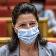 Covid-19: devant les sénateurs, Agnès Buzyn défend son action
