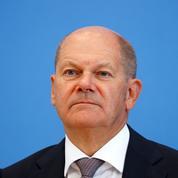 En 2021, l'Allemagne piétinera encore ses dogmes budgétaires