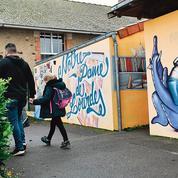 Pas d'excès de cancers pédiatriques en Loire-Atlantique