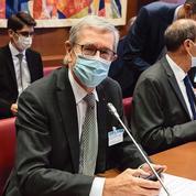 Suez trouve une parade pour compliquer l'OPA de Veolia